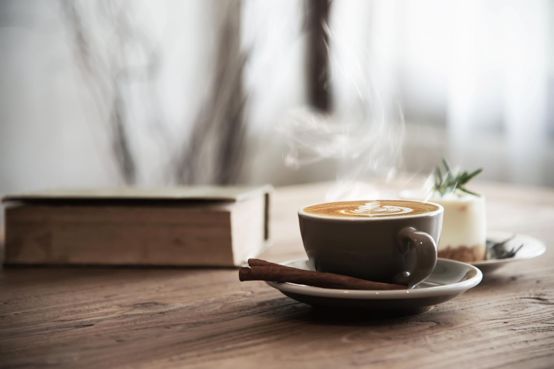 Top 5 thương hiệu cà phê tại Việt Nam